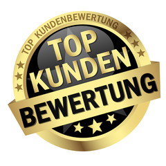 Button - TOP KUNDENBEWERTUNG