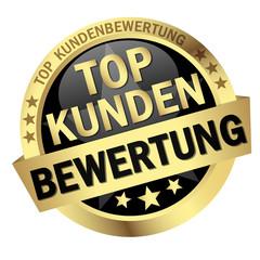 Button - TOP KUNDENBEWERTUNG