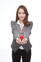 GPP0004812 비즈니스 여성