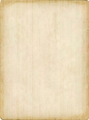 Cardboard Vector Texture Background