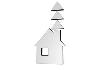 stijgende prijzen woningen