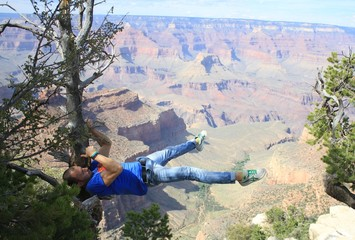 Pole Dance Extreme