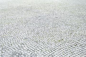 Street Floor Tile