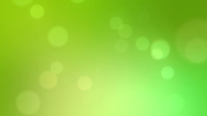 background light green
