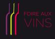 Foire aux Vins - 66622472