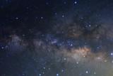 天の川 - 66625608