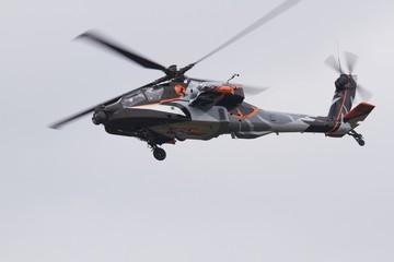 Apache AH64 5