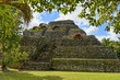 Karibik-Costa-Maya-19298 - 66628280