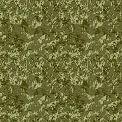 Universal Seamless Pattern