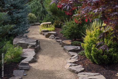 Rockway Path - 66630896
