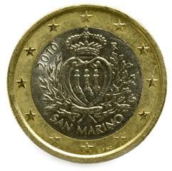 San Marino Saint-Marin Сан-Марино 圣马力诺 سان مارينو