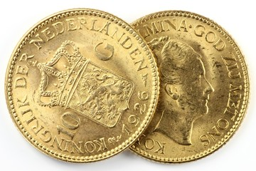Goldgulden06