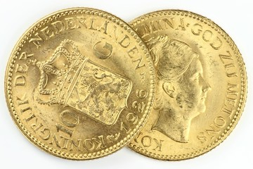 Goldgulden07