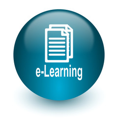 learning icon