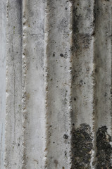 marble column background