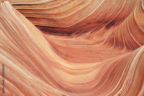 In de dag Canyon USA 10