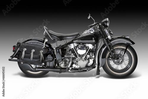 zabytkowy-motocykl
