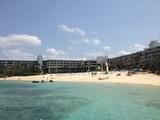 沖縄のビーチ - 66650490