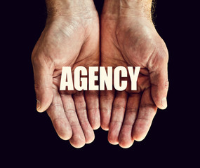 agency care