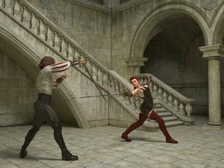 Swordplay-001