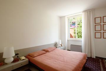 interiors furnished villa
