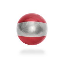 Austrian Ball