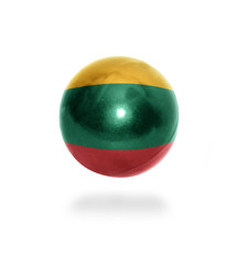 Lithuanian Ball
