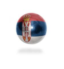 Serbian Ball