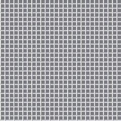 Hintergrund Gitter nahtlos grau