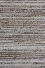 cement texture with strip line, abstract background