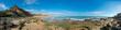 Olhos de Agua Beach, Albufeira, Algarve, Portugal