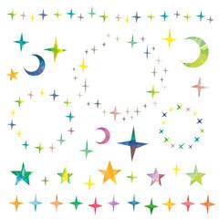 Stars fram