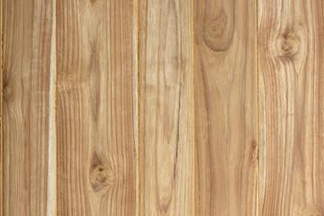 Wood textured.