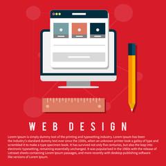 Program for design and architecture.