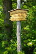 Landesgrenze Sachsen Thüringen