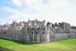 Her Majesty's Royal Palace and Fortress, Tower of London - 66715456