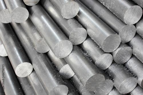 Steel pipe - 66716233