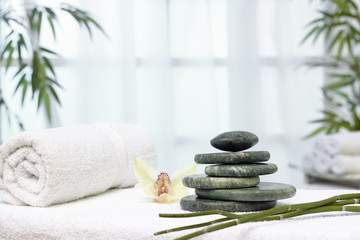 Wellness, Massage