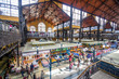 Great Market Hall - 66723261