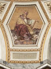 st Augustinus