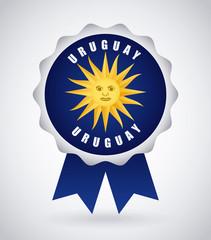 Uruguay design