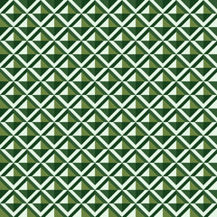 Seamless geometrical pattern, vector Eps8 image