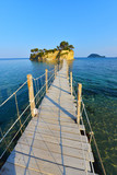 Zakynthos, a bridge to the Cameo island - 66729292