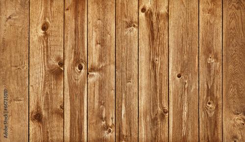 drewniane-listwy