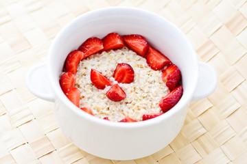 tasty breakfast