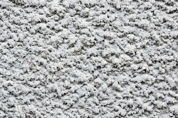 background of concrete