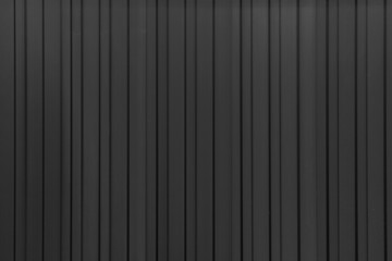 Aluminum pattern background