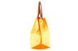 Open women bag