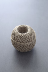 Roll of twine