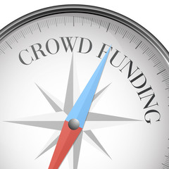 compass crowdfunding